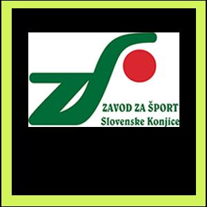 ZAVOD_ZA_SPORT